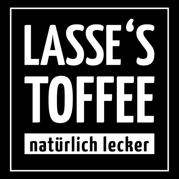 lasses_toffee_logo_72dpi