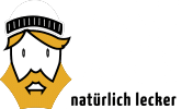 Lasse Lakrits