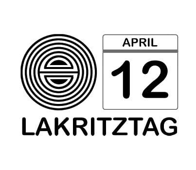 Logo Lakritztag